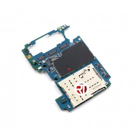 Placa base Samsung Galaxy A41 A415 SM-A415F/DSN Original libre