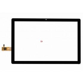 7138A Pantalla tactil Alcatel 1T Smart 10 8092 1T10