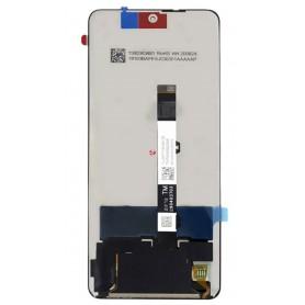 Pantalla Xiaomi Redmi Note 9 Pro 5G M2007J17C