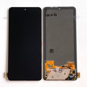 Pantalla Xiaomi Redmi K40 M2012K11AC M2011K2C