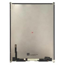 Pantalla LCD iPad 7 2019 A2200 A2198 A2197 ORIGINAL