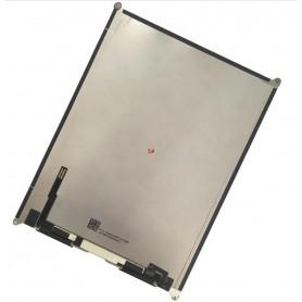 Pantalla LCD iPad 8 2020 A2270 A2428 A2429 A2430 ORIGINAL