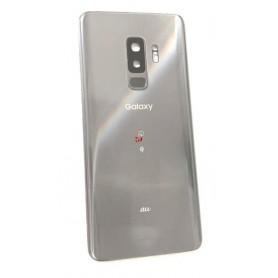 Tapa trasera Samsung Galaxy S9 Plus original