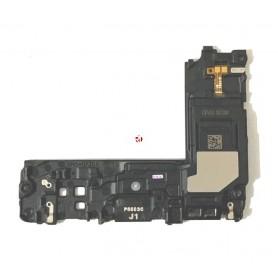 Altavoz Buzzer Samsung Galaxy S9 Plus G965 Original