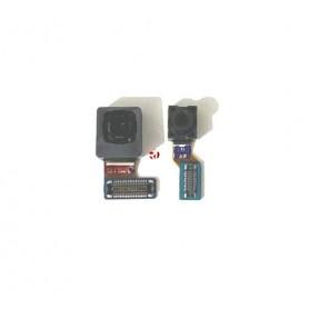 Camara frontal y escaner de iris Samsung Galaxy S9 Plus G965F Original