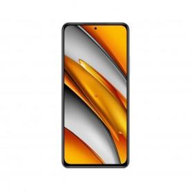 Pantalla Xiaomi Poco F3 M2012K11AG