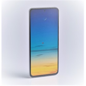 Pantalla Xiaomi Redmi K40 Pro M2101K11C