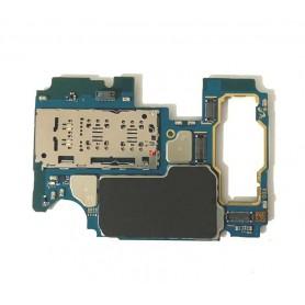 Placa base Samsung Galaxy A71 SM-A715 Original libre