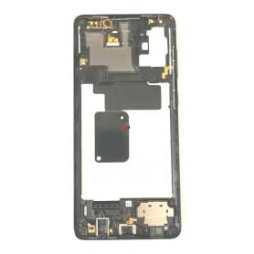 Marco intermedio Samsung Galaxy A71 SM-A715 Original