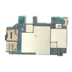 Placa base Sony Xperia Z Ultra C6833 Original libre