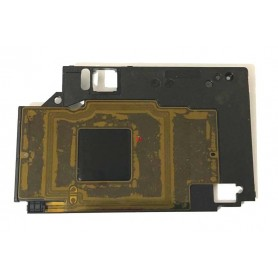 Modulo NFC Sony Xperia Z Ultra C6833