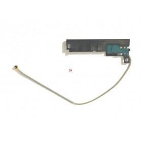 Modulo de Antena Sony Xperia Z Ultra C6833