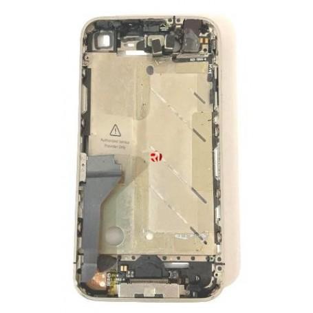 Chasis intermedio para iPhone 4