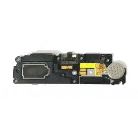 Auricular interno Huawei P10 Lite WAS-LX1 LX1A Altavoz
