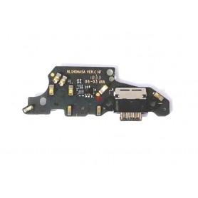 Conector carga Huawei Mate 20 Original