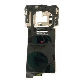 Marco intermedio Huawei Mate 20 Original