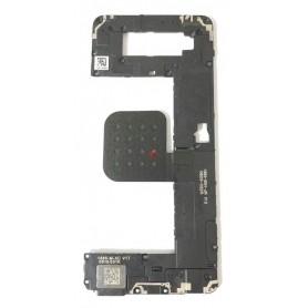 Carcasa antena NFC LG K50 Original