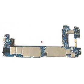 Placa base LG K50 Original libre