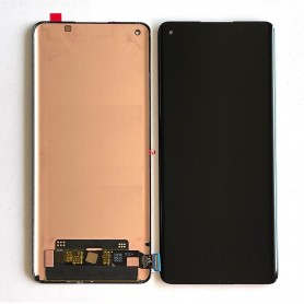 Pantalla Oppo Find X3 Neo 5G CPH2207