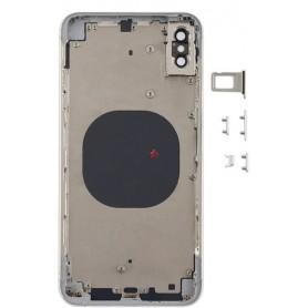 Carcasa iPhone XS A1920 A2097 completa