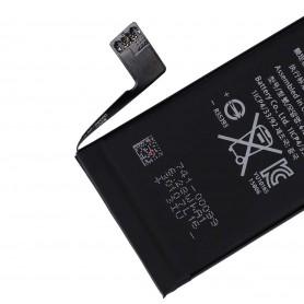 Batería iPhone SE 616-00106 616-00107
