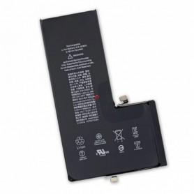 Bateria iPhone 11 Pro Max A2218 A2161