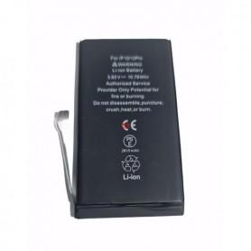 Bateria iPhone 12 Pro