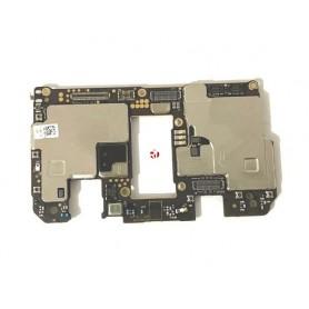 Placa base Huawei Mate 10 ALP-L09 Original libre desmontaje