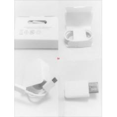 Cable de calidad USB-C a USB-C USB3.0 2A