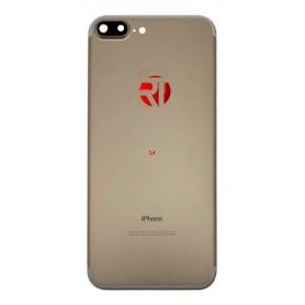 Tapa trasera iPhone 7 Plus A1661 A1784