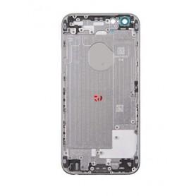 Tapa trasera para iPhone 6s Plus A1634 A1687