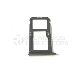 Bandeja SIM Huawei Mate 10 ALP-L09 adaptador