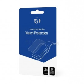 Protector pantalla anti golpes Apple Watch 38 mm anti rotura