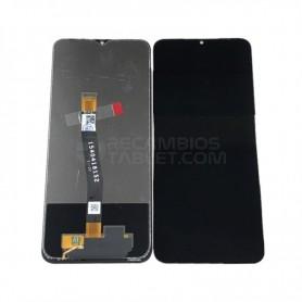 Pantalla Samsung Galaxy A22 5G A226B/DS A226 Original