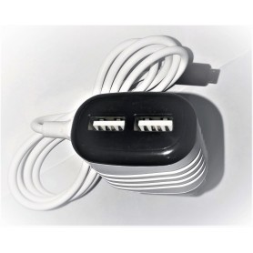 Cargador para móvil Alcatel One Touch