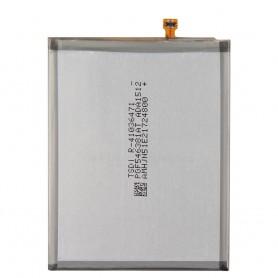 Bateria Samsung Galaxy A22 5G A226B/DS A226