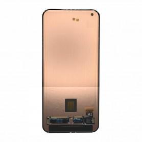 Pantalla Xiaomi Mi 11 Ultra