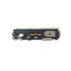 Tapa trasera Modulo altavoz Buzzer Huawei Honor 6C DIG-L01 Nova Smart DIG-L21 desmontaje