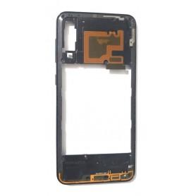 Marco intermedio Samsung Galaxy A30S A307 desmontaje