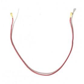 Cable Coaxial Samsung Galaxy A30S A307