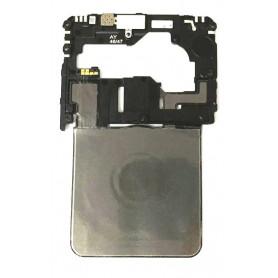 Modulo NFC LG G8S ThinQ