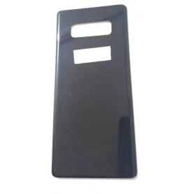 Tapa trasera Samsung Galaxy Note 8 N950F desmontaje