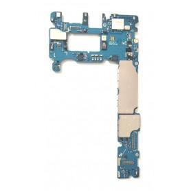 Placa base Samsung Galaxy Note 8 N950F libre desmontaje