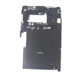 Modulo NFC Samsung Galaxy Note 8 N950F