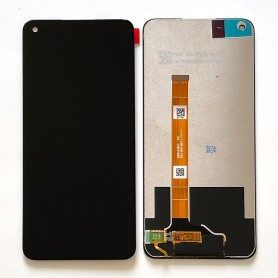 Pantalla Oppo A54 5G CPH2195