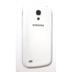 Tapa trasera I9195 Galaxy S4 Mini desmontaje