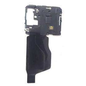 Modulo NFC Samsung Galaxy A51 5G A516