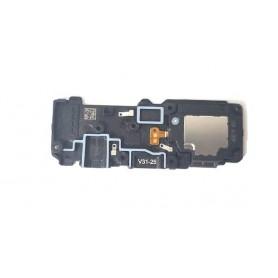 Altavoz Buzzer Samsung Galaxy A51 5G A516