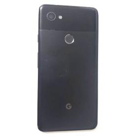 Tapa trasera Google Pixel 3XL desmontaje