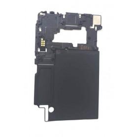 Modulo NFC Samsung Galaxy S10E G970